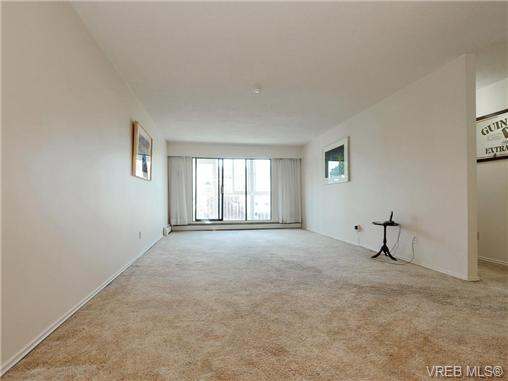 Photo 3: 304 1188 Yates Street in VICTORIA: Vi Downtown Condo Apartment for sale (Victoria)  : MLS(r) # 366605
