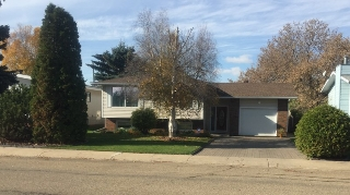 Main Photo: 9408 99 Avenue: Westlock House for sale : MLS(r) # E4039789