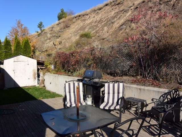Photo 9: Photos: 1374 SUNSHINE Court in : Dufferin/Southgate House for sale (Kamloops)  : MLS® # 137492