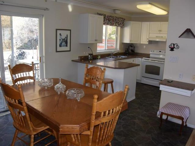 Photo 2: Photos: 1374 SUNSHINE Court in : Dufferin/Southgate House for sale (Kamloops)  : MLS® # 137492