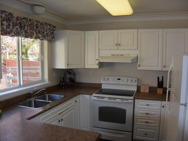 Photo 11: Photos: 1374 SUNSHINE Court in : Dufferin/Southgate House for sale (Kamloops)  : MLS® # 137492