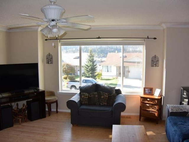 Photo 12: Photos: 1374 SUNSHINE Court in : Dufferin/Southgate House for sale (Kamloops)  : MLS® # 137492