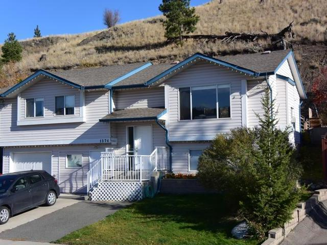 Photo 10: Photos: 1374 SUNSHINE Court in : Dufferin/Southgate House for sale (Kamloops)  : MLS® # 137492