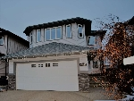 Main Photo: 17455 119 Street in Edmonton: Zone 27 House for sale : MLS(r) # E4045688