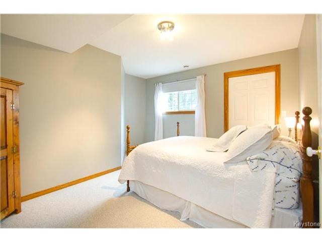 Photo 19: 3930 MOWAT Road: East St Paul Residential for sale (3P)  : MLS® # 1701039