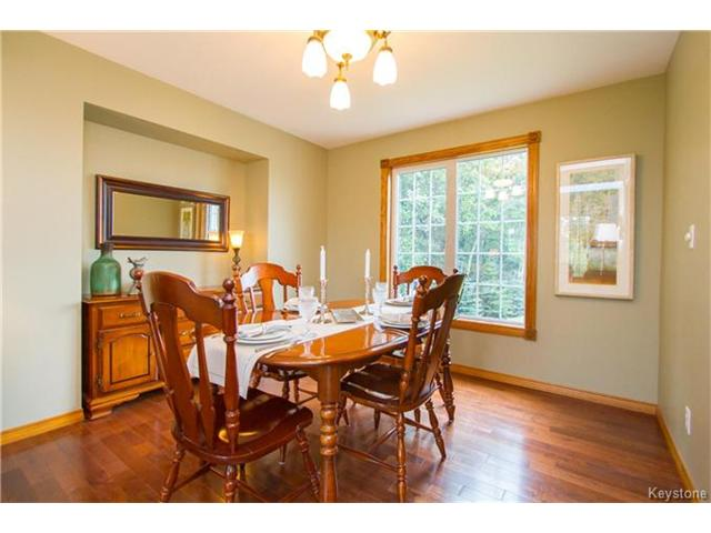 Photo 10: 3930 MOWAT Road: East St Paul Residential for sale (3P)  : MLS® # 1701039