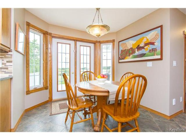 Photo 13: 3930 MOWAT Road: East St Paul Residential for sale (3P)  : MLS® # 1701039