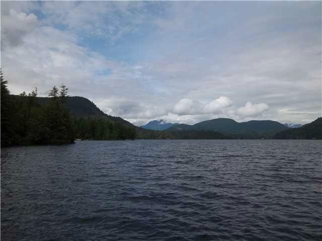 "Photo 6: Photos: LOT 32 HALLOWELL Road in Pender Harbour: Pender Harbour Egmont Home for sale in ""RUBY LAKE"" (Sunshine Coast)  : MLS® # R2132619"