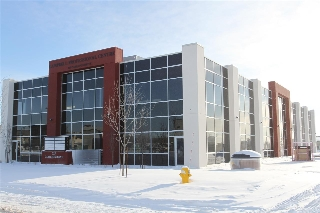 Main Photo: 202 225 Carleton Drive: St. Albert Office for sale : MLS(r) # E4049457