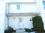 Main Photo: 14007 121 Street in Edmonton: Zone 27 Townhouse for sale : MLS(r) # E4051123