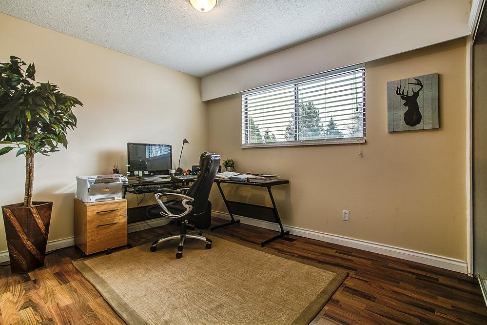 Photo 10: 22939 123 Avenue in Maple Ridge: East Central House for sale : MLS® # R2140662