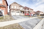 Main Photo: 65 Yellow Avens Boulevard in Brampton: Sandringham-Wellington House (2-Storey) for sale : MLS® # W3728667