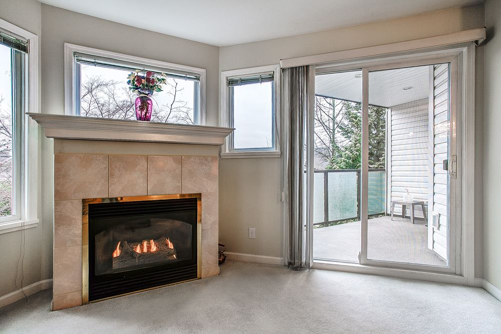"Photo 14: 213 7139 18TH Avenue in Burnaby: Edmonds BE Condo for sale in ""CRYSTAL GATE"" (Burnaby East)  : MLS® # R2146247"