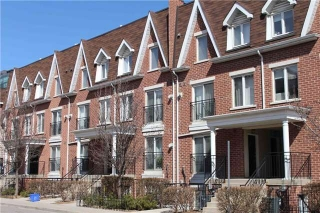 Main Photo: 606 15 Laidlaw Street in Toronto: South Parkdale Condo for lease (Toronto W01)  : MLS(r) # W3739192