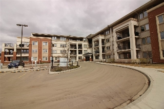 Main Photo: 204 4450 MCCRAE Avenue in Edmonton: Zone 27 Condo for sale : MLS(r) # E4058468