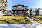 Main Photo: 8140 81 Avenue NW in Edmonton: Zone 17 House for sale : MLS(r) # E4061314