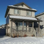 Main Photo: 8832 180 Avenue in Edmonton: Zone 28 House for sale : MLS(r) # E4063004