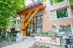 "Main Photo: 423 119 W 22ND Street in North Vancouver: Central Lonsdale Condo for sale in ""Anderson Walk"" : MLS® # R2168632"