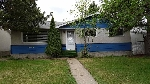 Main Photo: 14219 53 St in Edmonton: Zone 02 House for sale : MLS(r) # E4065418