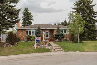 Main Photo: 3507 112 Street in Edmonton: Zone 16 House for sale : MLS(r) # E4065922