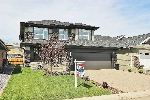 Main Photo: 1130 HAINSTOCK Green in Edmonton: Zone 55 House for sale : MLS(r) # E4067188