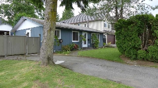 Main Photo: 9643 154 Street in Surrey: Guildford House for sale (North Surrey)  : MLS(r) # R2176252