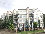 Main Photo: 461 4823 104A Street in Edmonton: Zone 15 Condo for sale : MLS(r) # E4069199