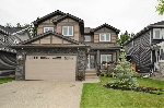 Main Photo: 40 EDGEWATER Terrace N: St. Albert House for sale : MLS(r) # E4070027