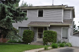 Main Photo:  in Edmonton: Zone 29 House for sale : MLS(r) # E4070639