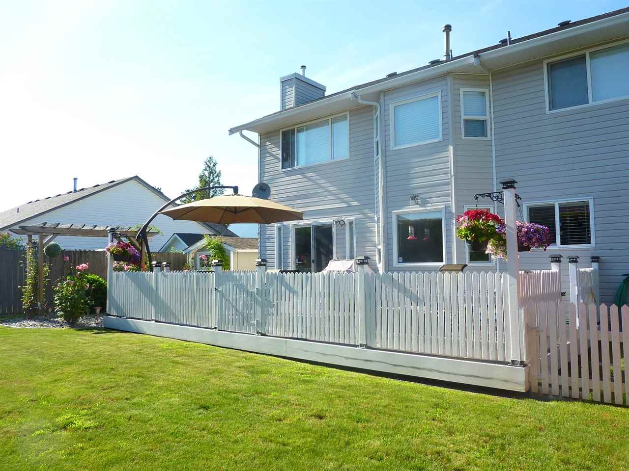 Photo 19: 7474 ARBUTUS Drive: Agassiz House for sale : MLS® # R2185830