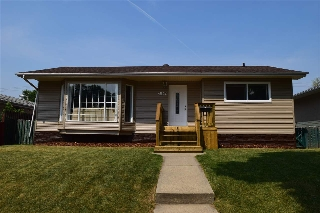 Main Photo: 4042 113 Avenue in Edmonton: Zone 23 House for sale : MLS(r) # E4073056