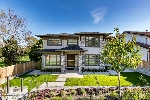 Main Photo: 5840 WINCH Street in Burnaby: Parkcrest House for sale (Burnaby North)  : MLS(r) # R2186914