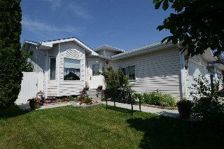 Main Photo: 5321 154A Avenue in Edmonton: Zone 03 House for sale : MLS® # E4073432