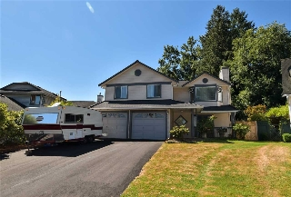 Main Photo: 21556 93B Avenue in Langley: Walnut Grove House for sale : MLS(r) # R2189570