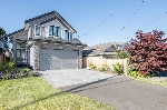 "Main Photo: 3755 BROADWAY Street in Richmond: Steveston Village House for sale in ""STEVESTON VILLAGE"" : MLS® # R2190422"