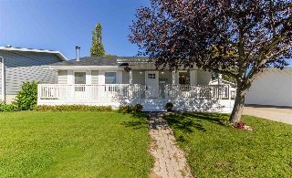 Main Photo: 17924 63 Avenue in Edmonton: Zone 20 House for sale : MLS® # E4077916