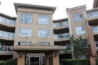 "Main Photo: 315 2559 PARKVIEW Lane in Port Coquitlam: Central Pt Coquitlam Condo for sale in ""CRESCENT"" : MLS® # R2206309"