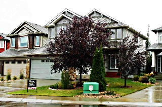 Main Photo: 2087 126 Street in Edmonton: Zone 55 House for sale : MLS® # E4082940