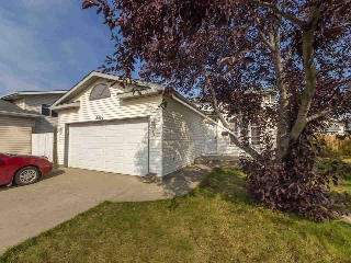 Main Photo: 3516 38A Avenue in Edmonton: Zone 29 House for sale : MLS® # E4082968