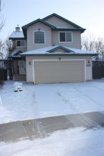 Main Photo: 20159 46 Avenue in Edmonton: Zone 58 House for sale : MLS® # E4083174