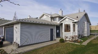 Main Photo: 13880 131B Avenue in Edmonton: Zone 01 House for sale : MLS® # E4084865