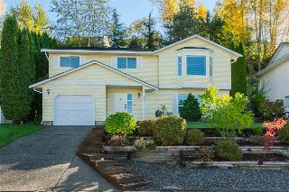 "Main Photo: 3967 WATERTON Crescent in Abbotsford: Abbotsford East House for sale in ""Sandy Hill"" : MLS® # R2216823"