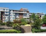 Main Photo: 412 2101 MCMULLEN Avenue in Vancouver: Quilchena Condo for sale (Vancouver West)  : MLS® # R2217738