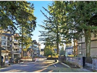 "Main Photo: 416 33318 E BOURQUIN Crescent in Abbotsford: Central Abbotsford Condo for sale in ""Natures Gate"" : MLS® # R2219682"