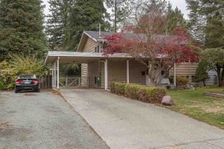 Main Photo: 34555 LABURNUM Avenue in Abbotsford: Abbotsford East House for sale : MLS® # R2220670