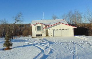 Main Photo: 12 Landing Drive 23329 SH651: Rural Sturgeon County House for sale : MLS® # E4089415