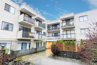 "Main Photo: 104 590 WHITING Way in Coquitlam: Coquitlam West Condo for sale in ""BALMORAL ESTATES"" : MLS® # R2233691"
