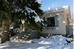Main Photo: 11118 78 Avenue NW in Edmonton: Zone 15 House for sale : MLS® # E4096126
