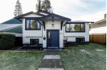 Main Photo: 931 E 13TH Street in North Vancouver: Boulevard House for sale : MLS® # R2240289