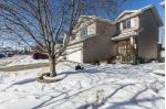 Main Photo: 596 GLENWRIGHT Crescent NW in Edmonton: Zone 58 House for sale : MLS® # E4098293